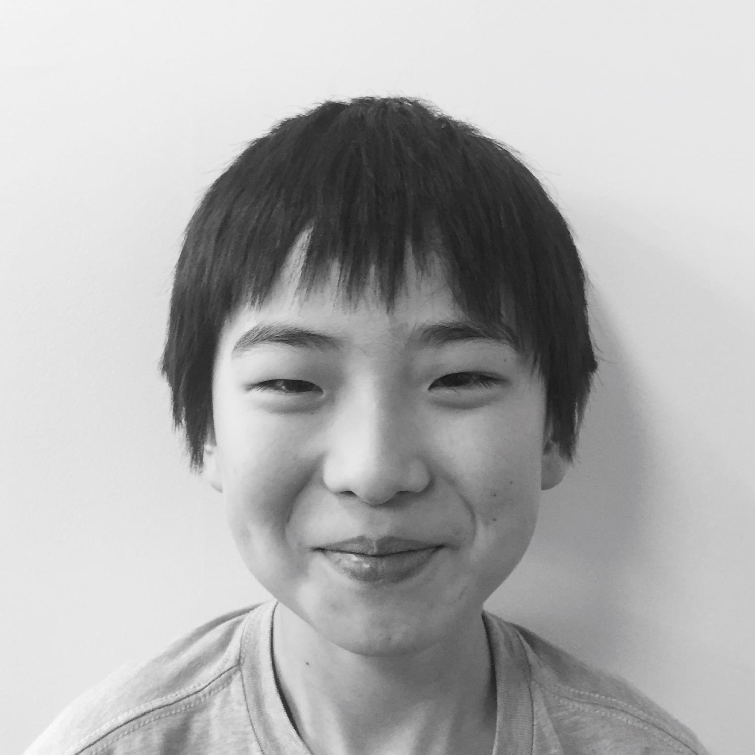 孔亮 - Kong Liang - JapaneseCl...